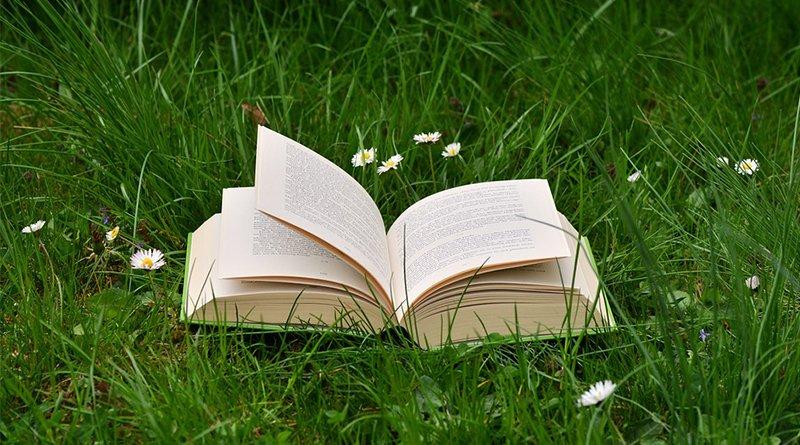книги, которые сделают вас лучше
