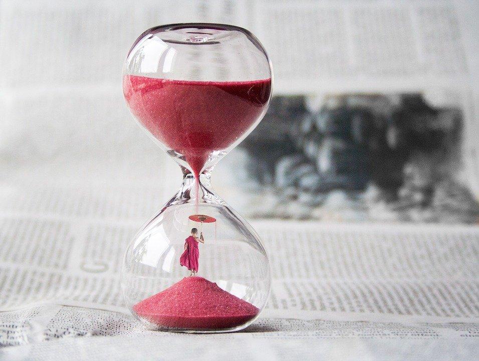 5 лайфхаков для повышения продуктивности