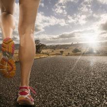 7 правил, чтобы начать тренироваться, не бросить спорт и добиться цели