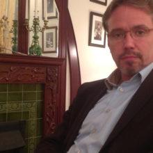 Алексей Кочетков: Россия может стать авангардом в построении справедливого мира
