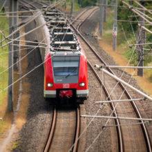 Бабушки с сырками и газетами исчезнут из белорусских поездов