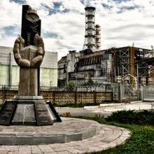 Новые «Чернобыльские» программы реализуют в Союзном государстве