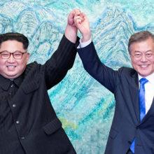Договорились: каковы результаты встречи лидеров Северной и Южной Кореи