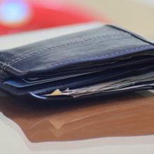 Правительство повысит доходы работников бюджетной сферы