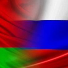 Лукашенко: Союзный проект с Россией не утратил своего значения