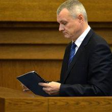 Минск и Москва завершили техническую работу по соглашению о признании виз