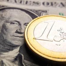 На торгах 19 апреля доллар и евро резко сдали
