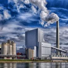 Перспективы новой индустриализации в ЕАЭС