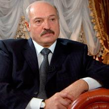 Референдум в Беларуси: Лукашенко передаст часть полномочий другим ветвям власти