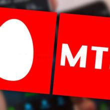 С 1 мая МТС повышает стоимость услуг связи