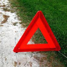 Смертельное ДТП в Житковичском районе: погиб водитель фуры