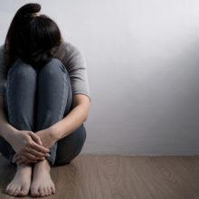 Ученые выяснили, как просто избавиться от депрессии