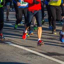 В Гомеле пройдет экологический марафон