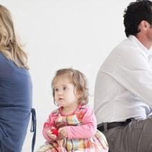 В Трудовой кодекс планируется внести понятие «одинокий родитель»