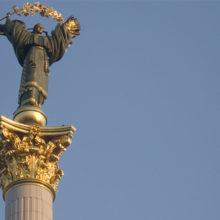 Видеофакт: украинские депутаты подрались из-за спора «кто лучший радикал»