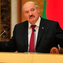 Лукашенко расстроил белорусских националистов