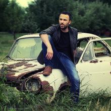 В Беларуси внесли изменения в порядок изъятия водительских прав