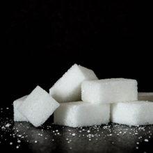 В Британии ввели «налог на сахар», Беларусь повторит?