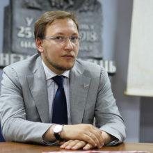 Андрей Сыч: не «Говори Правду», а вешай ярлыки