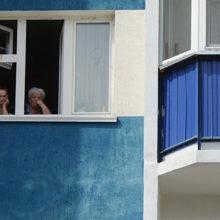 Белорусы о том, каково это – «стучать» на соседа за нелегальный заработок