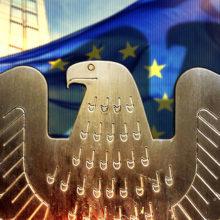 Германия предлагает ЕС отказаться от единогласия