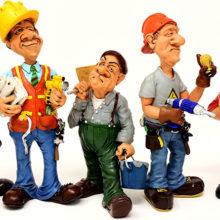 В Беларуси отмечается оживление рынка труда