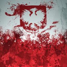В Польше захотели присоединить Беларусь, Украину и Смоленск