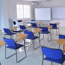 Определены сроки школьных каникул в 2018-2019 учебном году