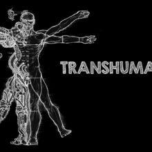 Александр Бабук: трансгуманизм как современная нравственная угроза