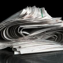 Екатерина Шеховцова: успехи и проблемы медийной сферы Союзного государства