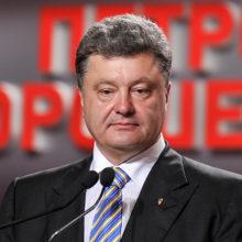 Порошенко инициирует окончательный выход Украины из СНГ