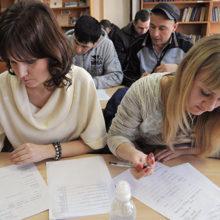 Москва предлагает освободить белорусов от экзамена по русскому языку