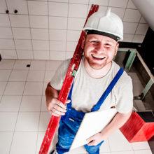 В Беларуси вносятся изменения в закон об охране труда