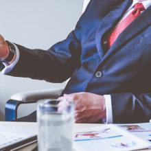 4 типа начальников: как работать с каждым из них