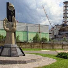 На АЭС Украины зреет буря