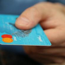 Белорусы увеличили траты в магазинах и торговых центрах