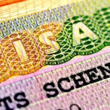 Еврокомиссия предложила значительно ужесточить шенгенскую визовую систему