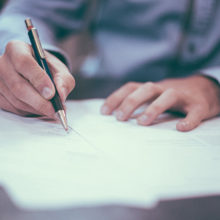 Гомельская и Черниговская области подписали соглашение о сотрудничестве
