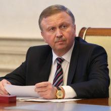 Кобяков пригрозил нерадивым директорам проблемами с трудоустройством