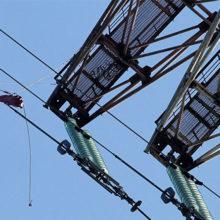 Литва отключится от энергосистемы Беларуси за счет Европы