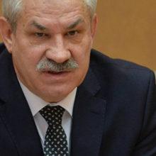 Министерство энергетики Беларуси осталось без руководителя