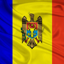 Молдова в ЕАЭС