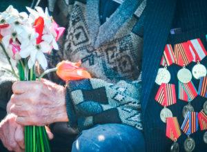 Иван Корда: «Наша Нива» глумится над ветеранами Великой Отечественной войны