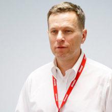 Умер основатель компании «Онега», белорусский бизнесмен Сергей Метто