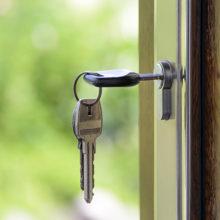 Система жилищных сбережений призвана упростить решение жилищного вопроса в Беларуси