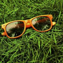 Советы офтальмолога: как выбрать солнцезащитные очки и не навредить глазам