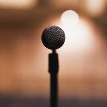 В Гомеле состоится концерт варштата «Современная художественная песня»