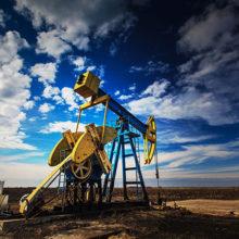 Total прогнозирует рост цен на нефть до $100 за баррель