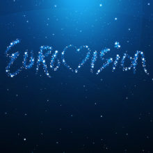 В Беларуси покажут первый полуфинал «Евровидения-2018»