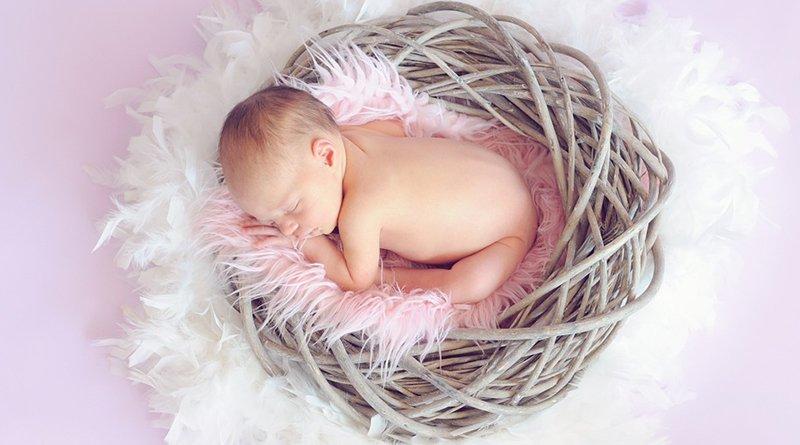 пакет мер по стимулированию рождаемости